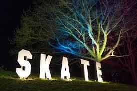 Ice Skateing in TW.jpg
