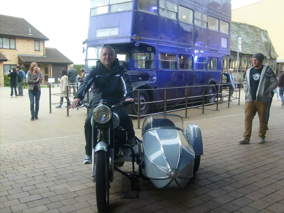 Harry Potter Studio Tour b.jpg