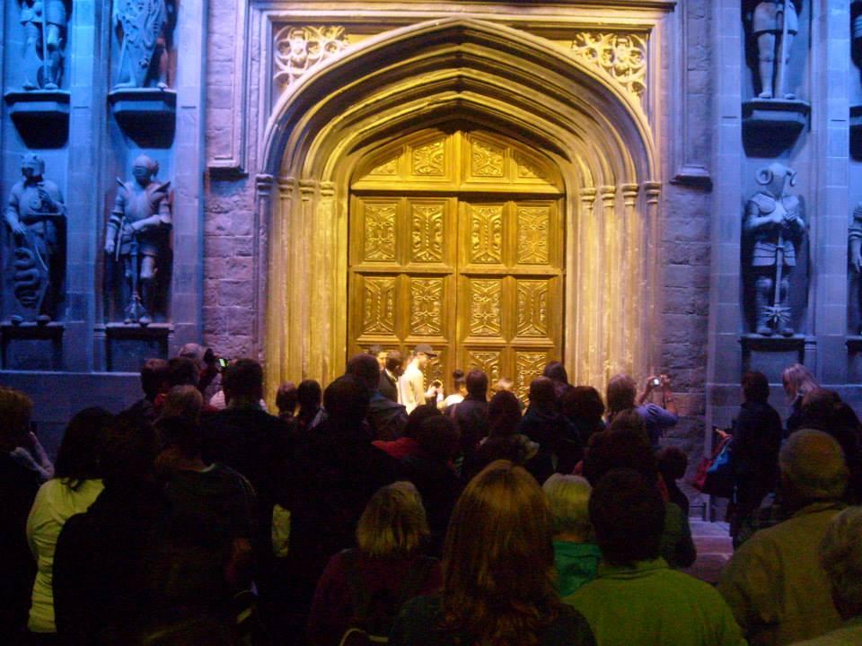 Harry Potter Studio Tour 5.jpg