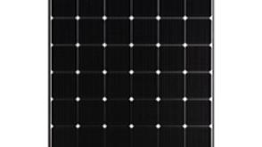 LG 335W Mono Neon2 V5