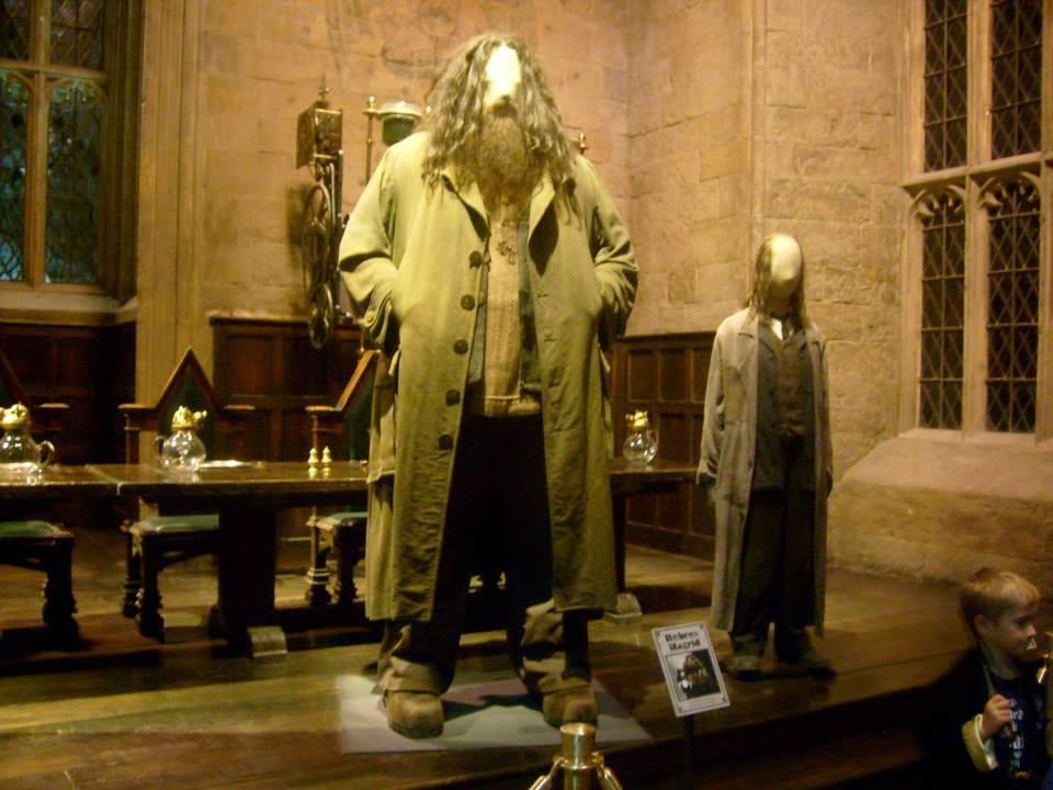 Harry Potter Studio Tour z.jpg