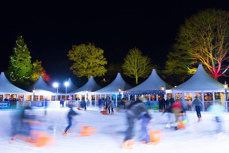 Ice Skating in TWc.jpg