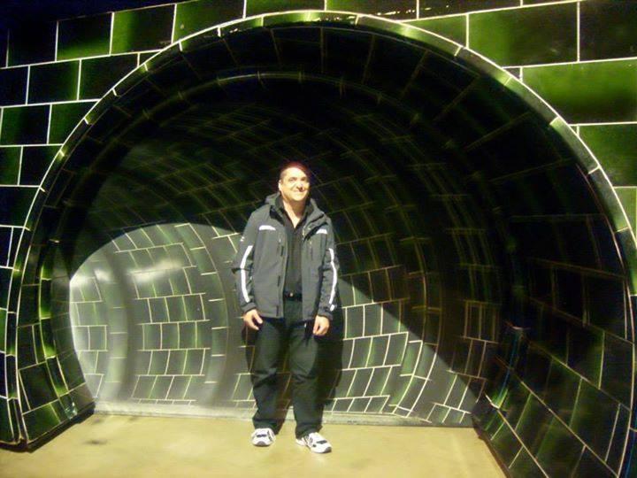 Harry Potter Studio Tour e.jpg