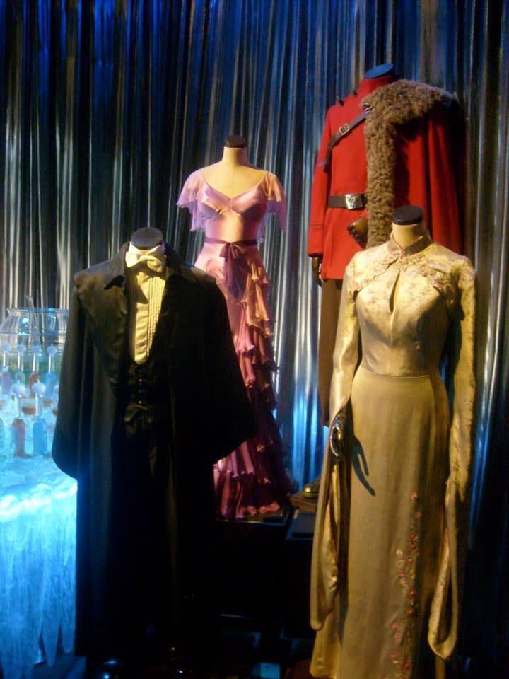 Harry Potter Studio Tour y.jpg