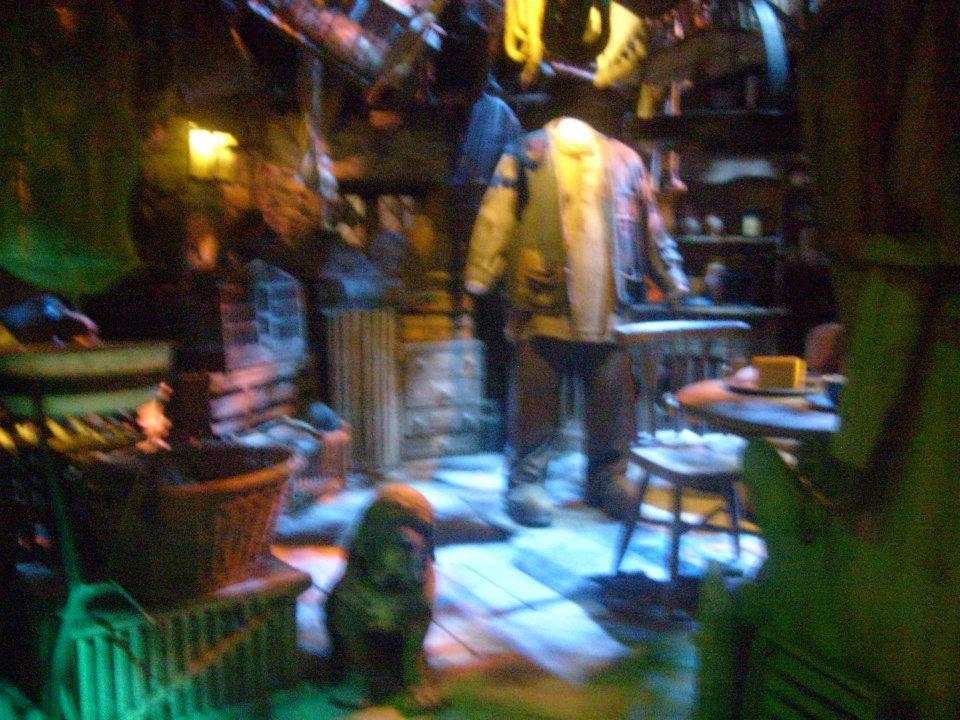 Harry Potter Studio Tour k.jpg