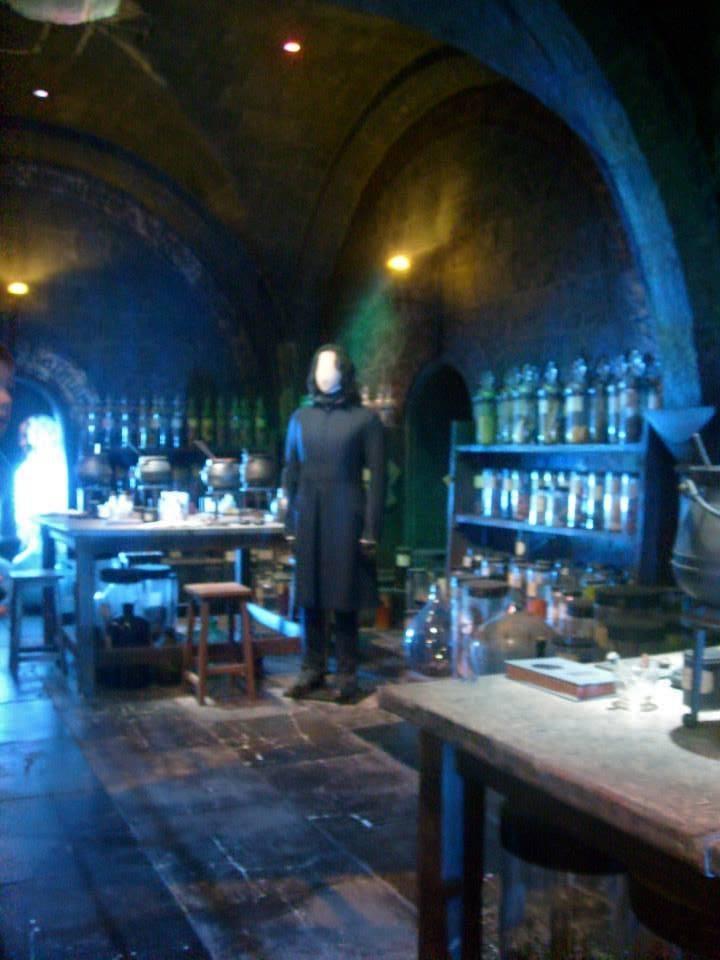 Harry Potter Studio Tour l.jpg
