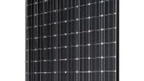 Panasonic HIT N Series 330W Black Frame Hybrid (SJ53) 40mm frame (KJ01)