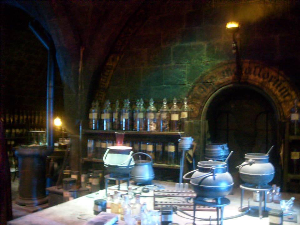 Harry Potter Studio Tour n.jpg