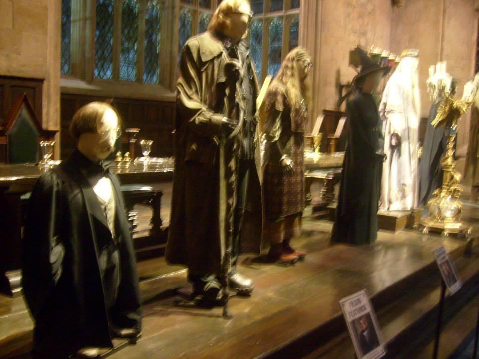 Harry Potter Studio Tour 1.jpg