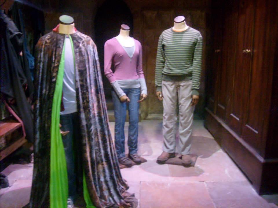 Harry Potter Studio Tour o.jpg