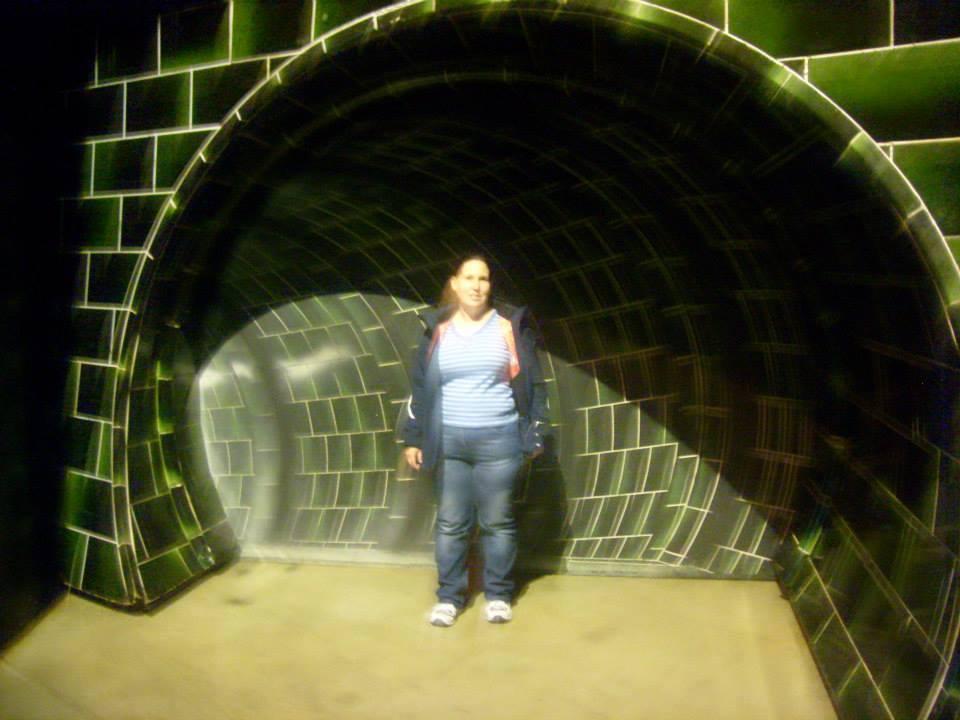 Harry Potter Studio Tour f.jpg