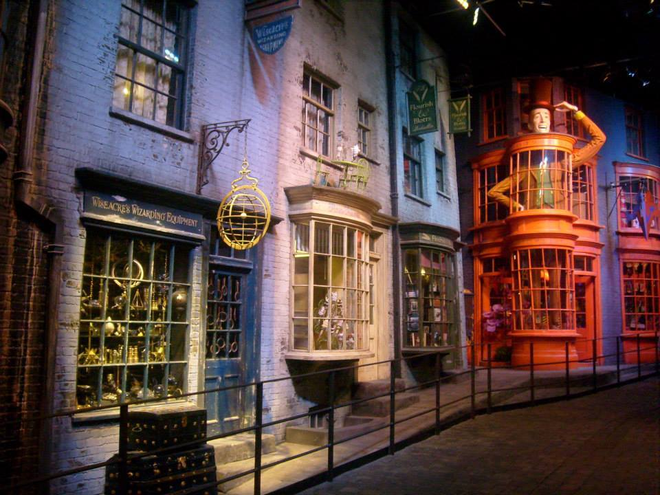 Harry Potter Studio Tour.jpg