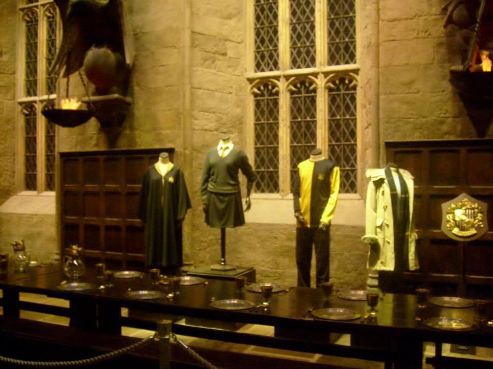 Harry Potter Studio Tour 3.jpg