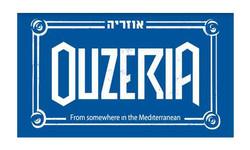 ouzeria