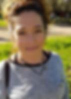 גל גרשטיין 2019-02-18 at 15.09.54.jpeg