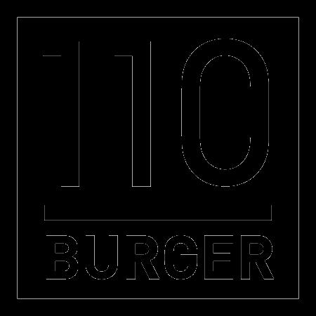 110-בורגר-1