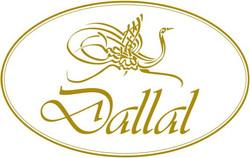 דלאל לוגו
