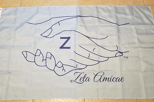 Amicae Banner