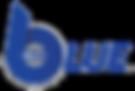 buy-blue-official-vendor.png