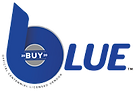 buy-blue-official-vendor.png