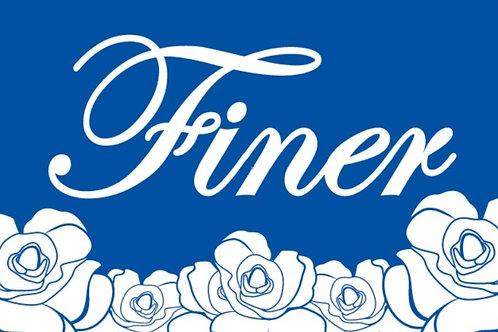 Finer Roses