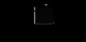 Memoirs & More logo 150 dpi.png