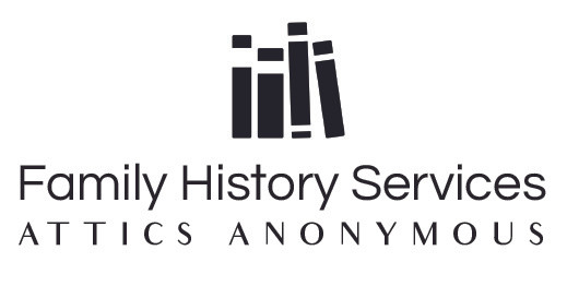 Family history services