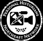 Personal Historian logo.png