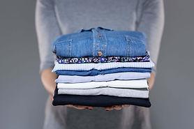ropa (1).jpg