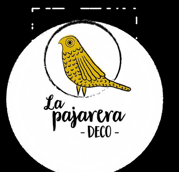 pajaro.png