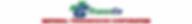 TransCo logo.png