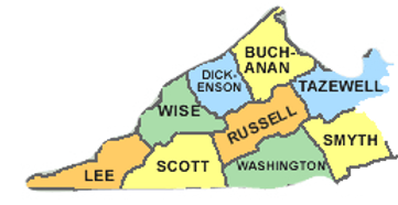 SWVA-Counties.png
