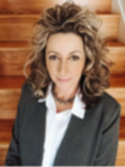Photo of Michelle Childress, a Real Estate Agent that serves Southwest Virginia.