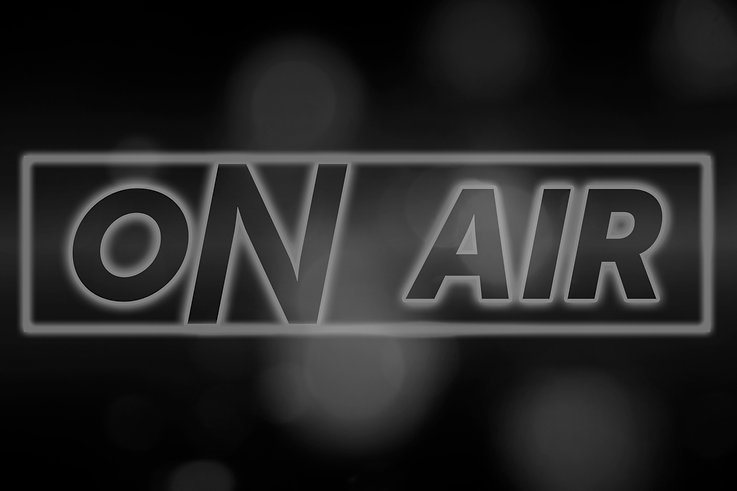 on-air-4901461.jpg