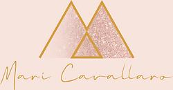 maricavallaro-logotipo-fundorosa.png