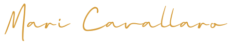 maricavallaro-barra-de-access-assinatura