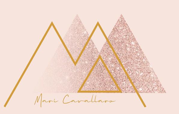 maricavallaro-logo-apresentação.png