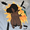 Thumbnail: Golden Sunflower