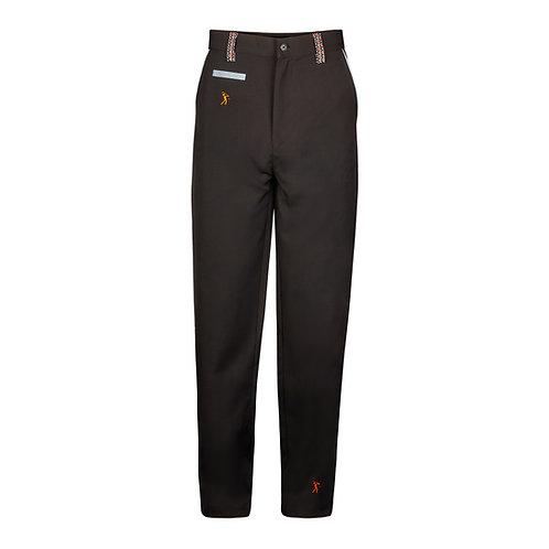 Contour Trousers