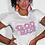 Thumbnail: Pinky Faith