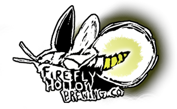 Firefly Hollow Beer Dinner