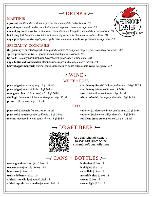 Drinks Fall 2021 Print_page-0001.jpg