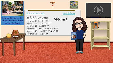 Grade 5 Welcome.png
