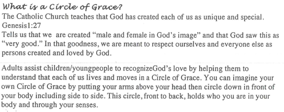 What is Circle of Grace.png