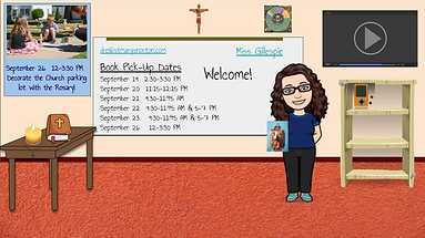 Grade 4 Welcome.png