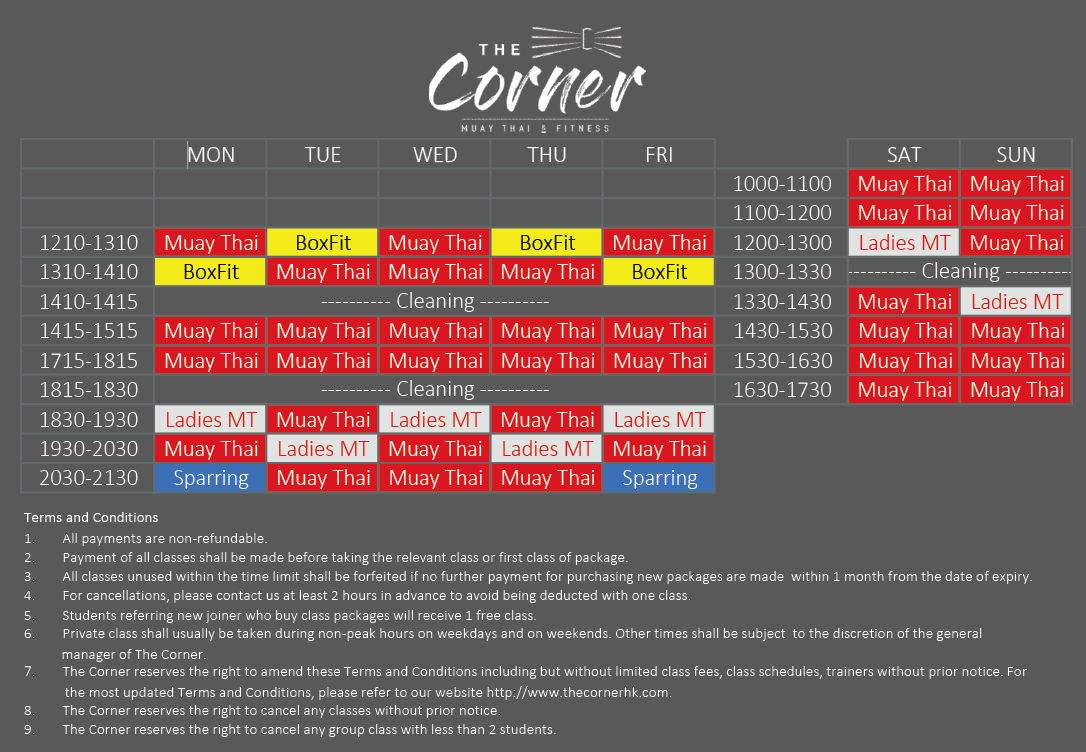 timetable 20190314.png