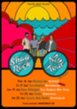 SHAG ROCK TOUR POSTER FINAL 2.png