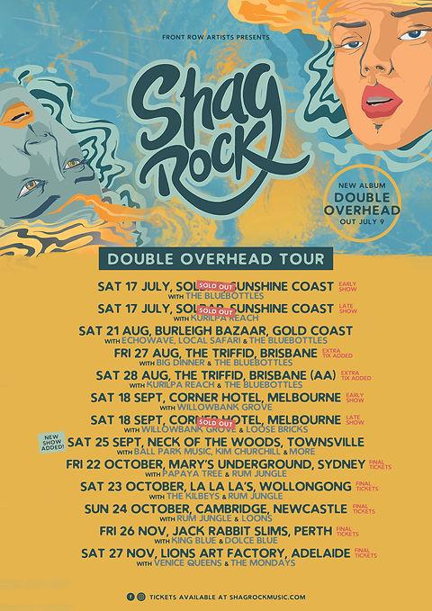SHA006_Tour Poster_Online_V3.jpg