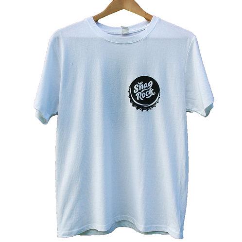 Bottle Top Shirt
