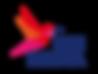 logo unimedia.png